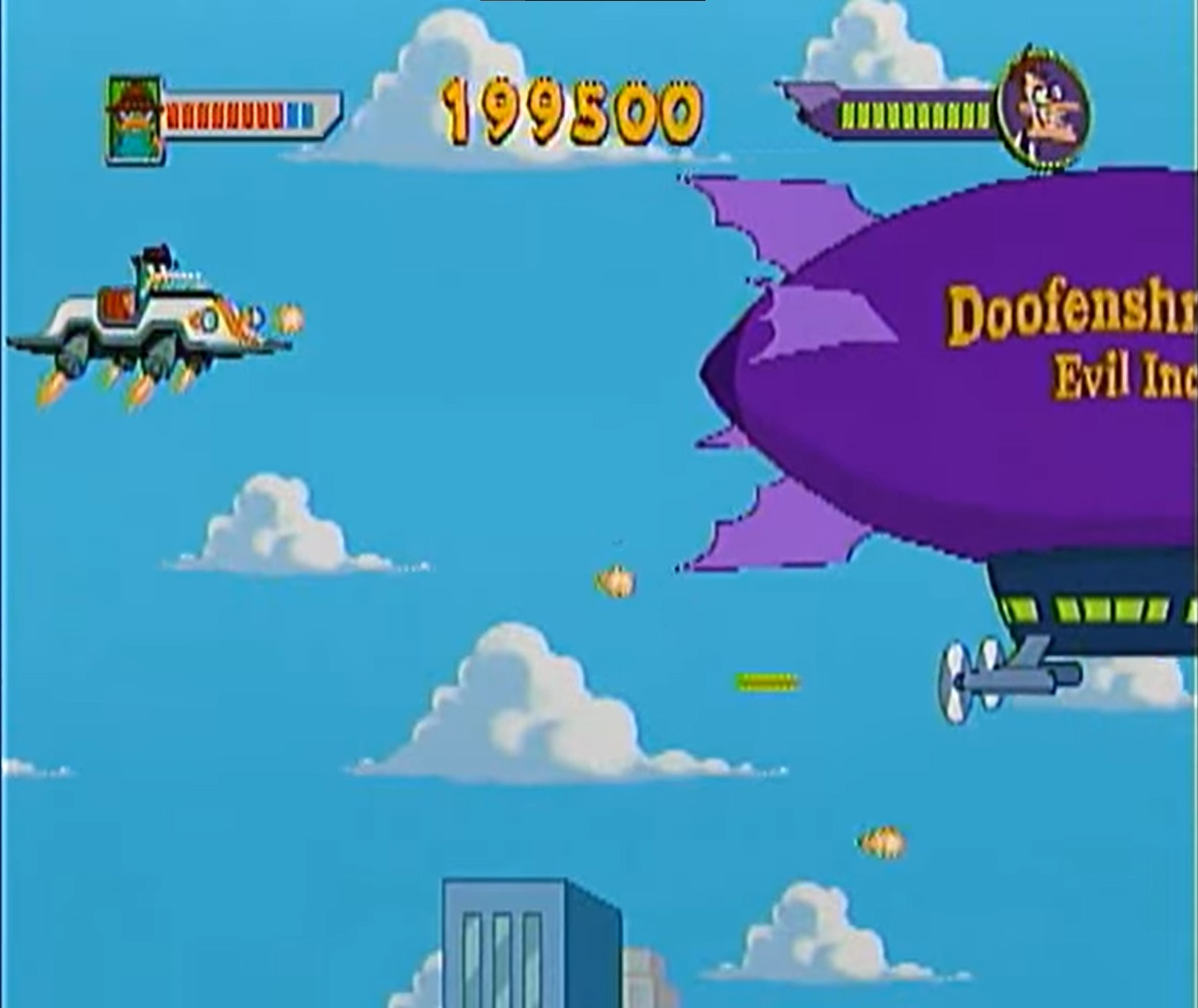 File:Best Game Ever! - Blimp Buster screenshot.jpg