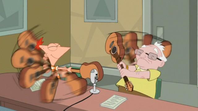 File:Smashing the guitars.jpg