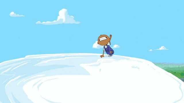 File:Baljeet in the Danville Mountain.jpg