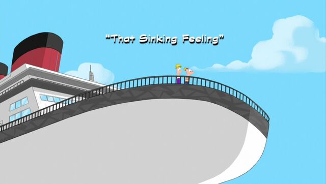 File:That Sinking Feeling title card.jpg