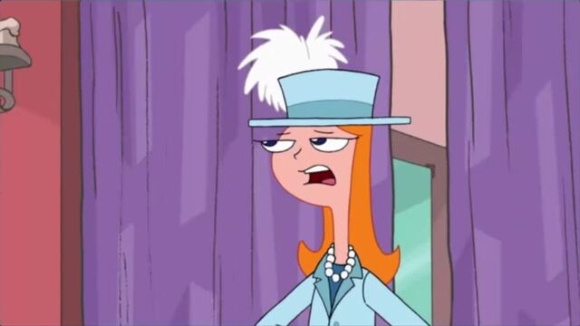 File:Candace doesn't want anyone to see her in her British clothes.jpg