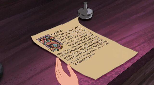 File:Candavere's letter to Stacehilda.JPG
