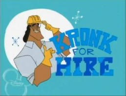 File:258px-Kronk for Hire.jpg