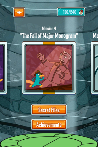 File:The Fall of Major Monogram.png