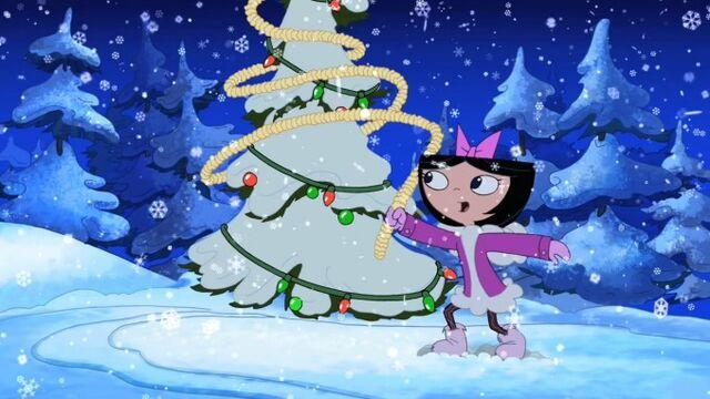 File:679px-Um Natal em Família Com Phineas e Ferb (Imagem 67).jpg