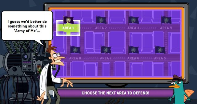 File:Choose the next area screen.jpg