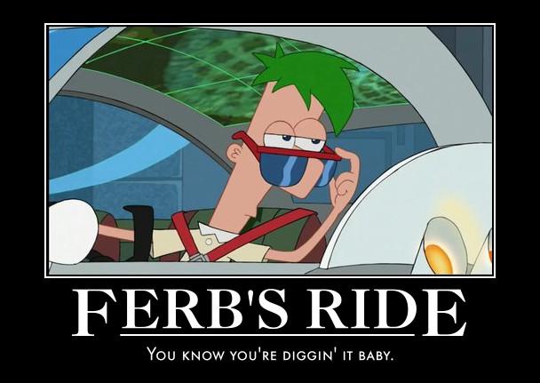 File:Ferb's ride.jpg