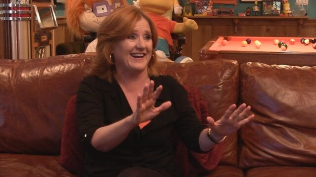 File:Nancy Cartwright unflappable.jpg