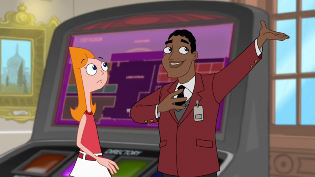 File:Candace takes a tour.png