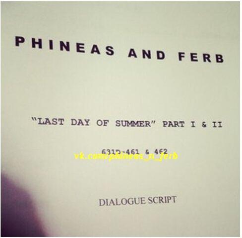 File:Last Day of Summer Script.jpg