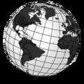 Vorschaubild der Version vom 17. November 2009, 18:03 Uhr