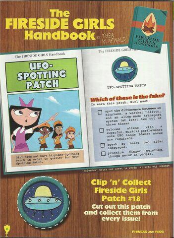 File:FGH UFO Spotting Patch.jpg
