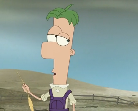 File:Ferb Fletcher 1903.PNG