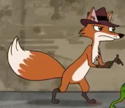 File:Fox.png