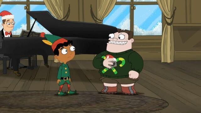 File:679px-Um Natal em Família Com Phineas e Ferb (Imagem 266).jpg