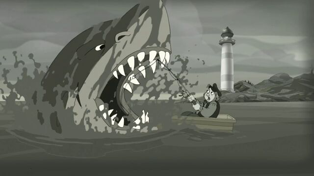 File:Shark is in the Old Days.jpg