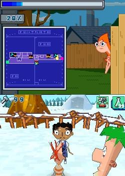 File:Baljeet on the videogame.jpg