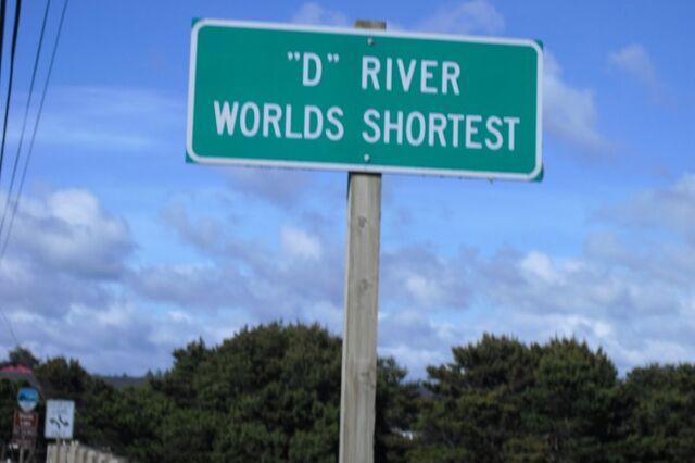 File:D River sign.jpg