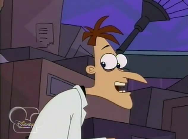 File:209a- doof says hi.png