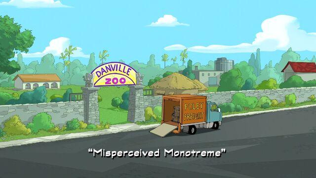 File:Misperceived Monotreme title card.jpg