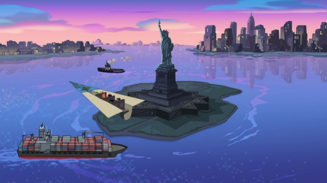 File:Past the Statue of Liberty - SBTY.PNG