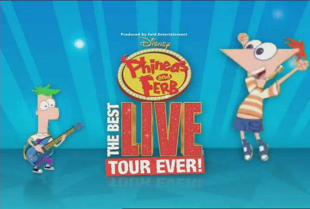File:Phineas and Ferb The Best LIVE Tour Ever!.jpg