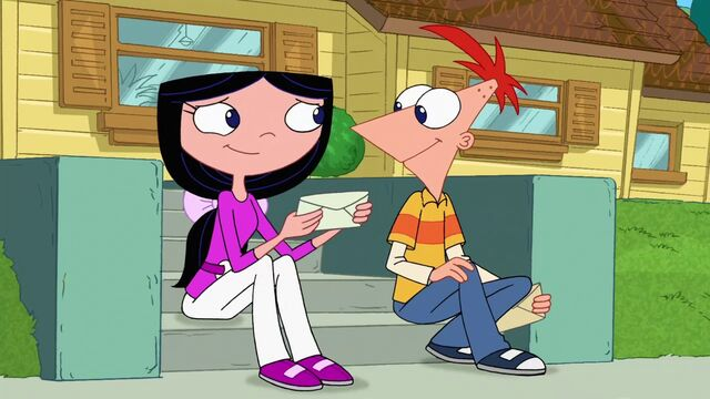 File:Isabella sees Phineas choose to be with her.jpg