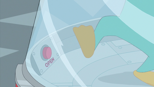 File:Doof installed an open device in perry's cage.png