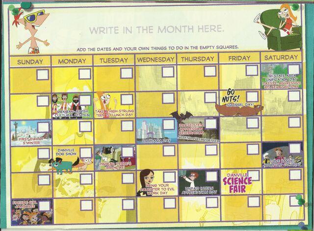 File:Calendar 2.jpg
