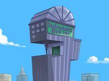 Doofenshmirtz Evil Inc. building.jpg
