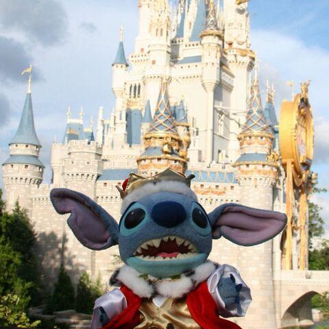File:Stitch Kingdom Logo.jpg