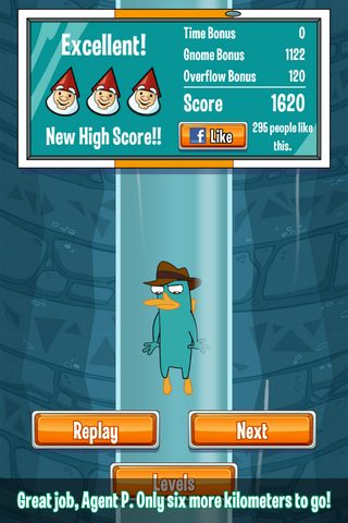 File:Where's My Perry? - level complete.png