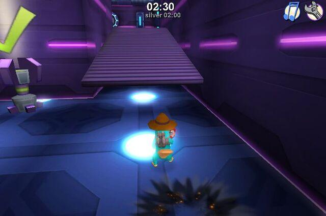 File:Dimension Doom 11.JPG