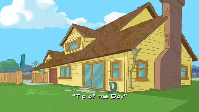 File:Tip of the Day title card.jpg