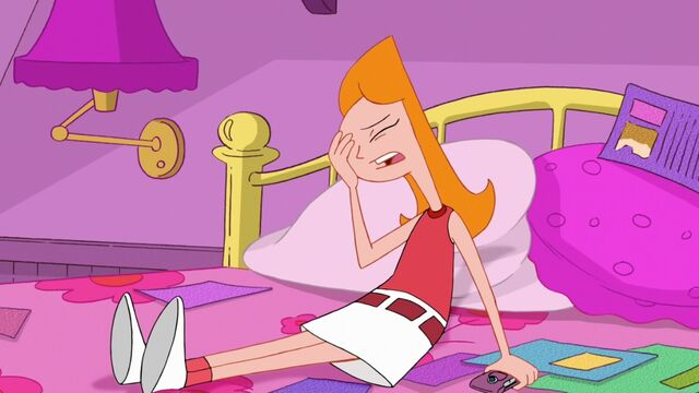 File:Candace reacting to the fact that she has to ask Phineas and Ferb for help.jpg
