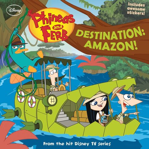 File:Destination Amazon.jpg