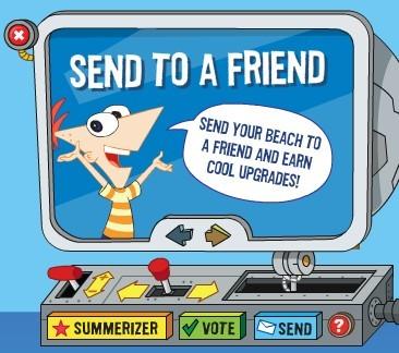 File:Summer Vacation Summerizer instructions 6.jpg