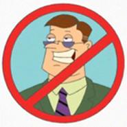 Doofania No Roger avatar