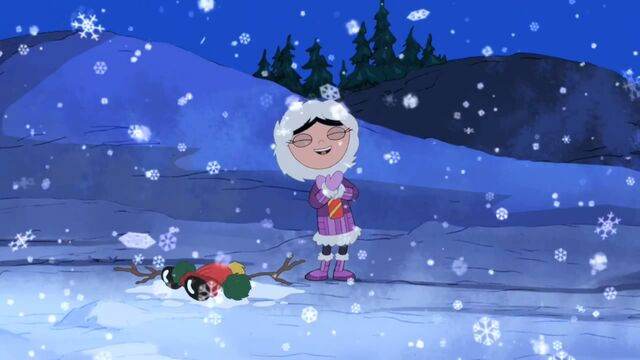 File:Isabella singing Let it Snow Image21.jpg