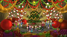 We wish you a merry christmas 35.jpg