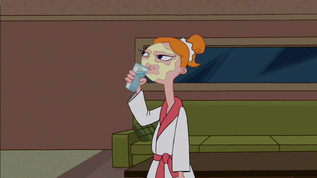 File:Candace takes a sip.png
