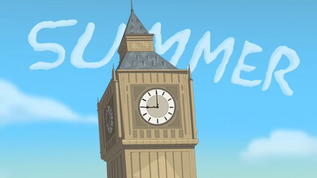File:The words 'Summer' hover over the Big Ben.jpg
