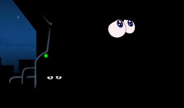File:In the dark.JPG