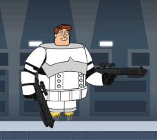 File:Normtrooper helmet off.PNG
