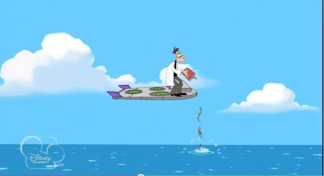 File:Doofenshmirtz holding a bucket.jpg