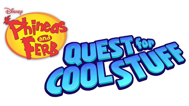 File:Questforcoolstufflogo.jpg