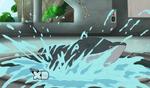 Lald024 Shark eats Perry 3