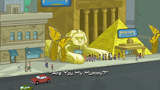 File:Are You My Mummy01.jpg