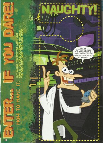 File:Doofenshmirtz Door Hanger 2.jpg