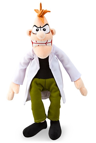File:Doofenshmirtz Mini Bean Bag Plush.jpg